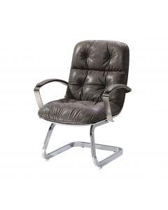 Arcadia Guest Chair