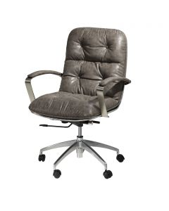 Arcadia Mid Back Executive Chair