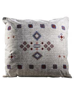 Albuquerque Pillow