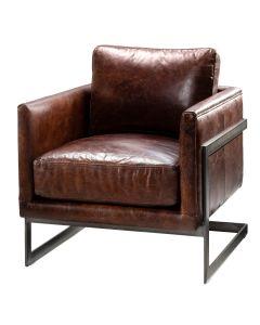 Atherton Chair