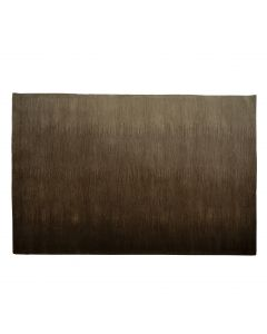Del Mar Tonal Rug, Earth Brown