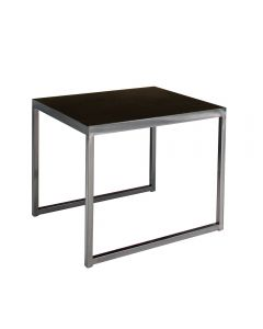 Sydney End Table