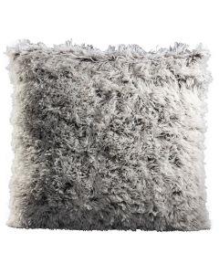 Fluff Pillow