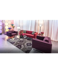 PA Client Reception (Jewel Room)