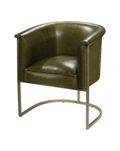 Lena Chair