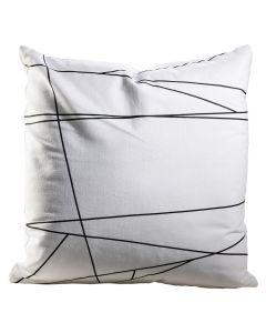 Linear Pillow