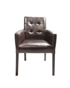 Meeting Chair