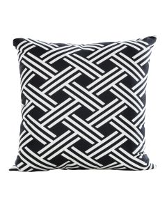 Lattice Pillow