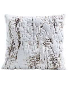 Norfolk Pillow