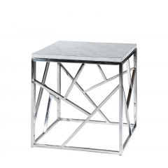 Alondra End Table