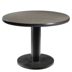 "42"" Round Madison Table"