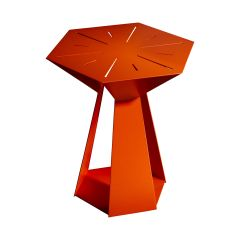 Galactic Side Table