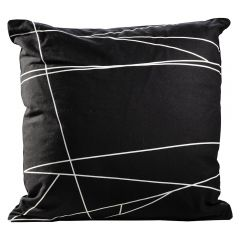 Linear Pillow