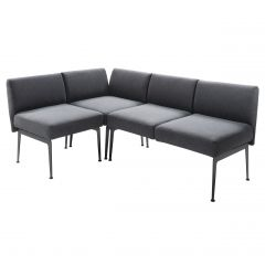 Munich Sectional