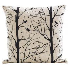 Birch Pillow