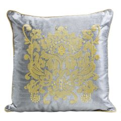 Regal Pillow