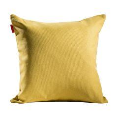 Britton Pillow