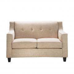 Tangiers Loveseat