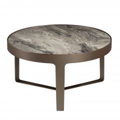 Thira Table