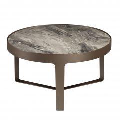 Thira Table