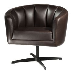 Wentworth Swivel Chair