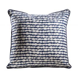 Mariner Pillow
