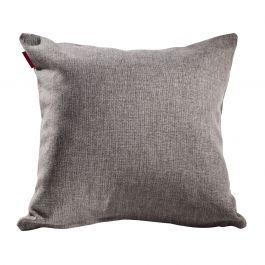 Texture Pillow
