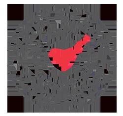 CORT Clean Certified Logo